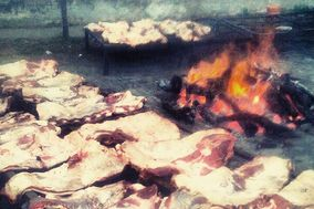 Pampa Eventos