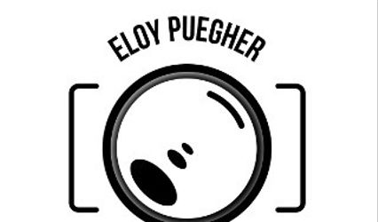 Eloy Puegher 1