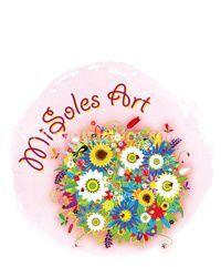 MiSoles Art Souvenirs