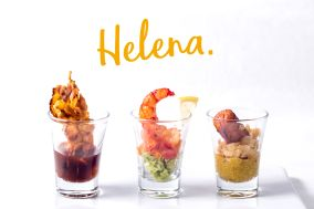 Helena Catering