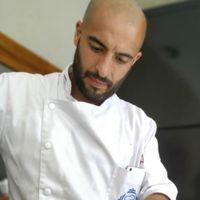 Luciano Gabriel