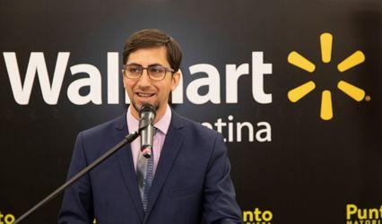 Daniel Peralta