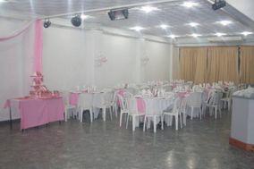 Salón Resplandor