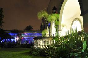 Villa Paraíso Recepciones