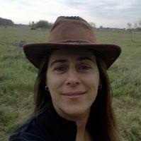 Lorena Pares