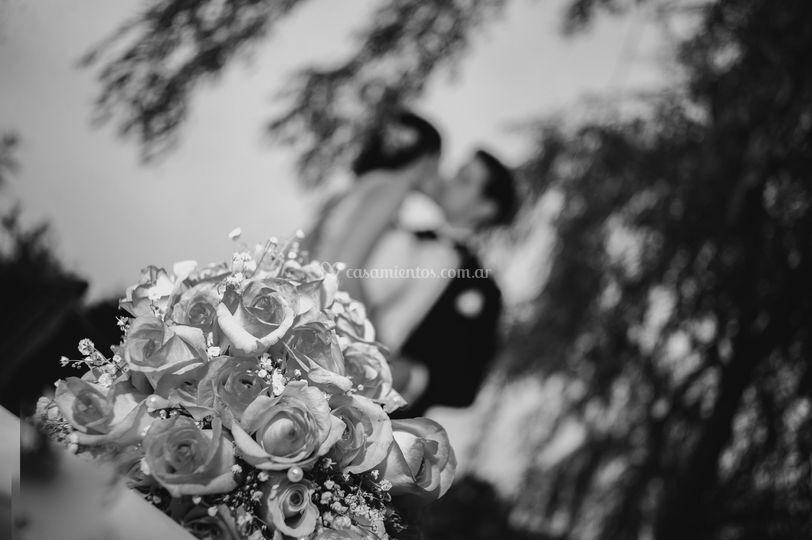 Estudio GPerriello Photography