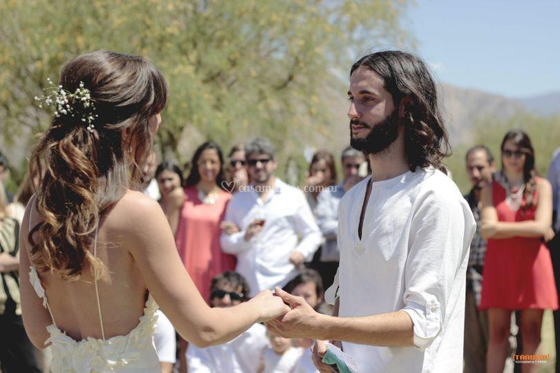 Boda Emilia&Juan