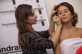 Casandra Make Up