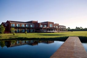 Pampas de Areco Resort & Spa