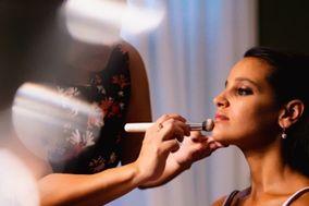 Gisela Aciar Makeup