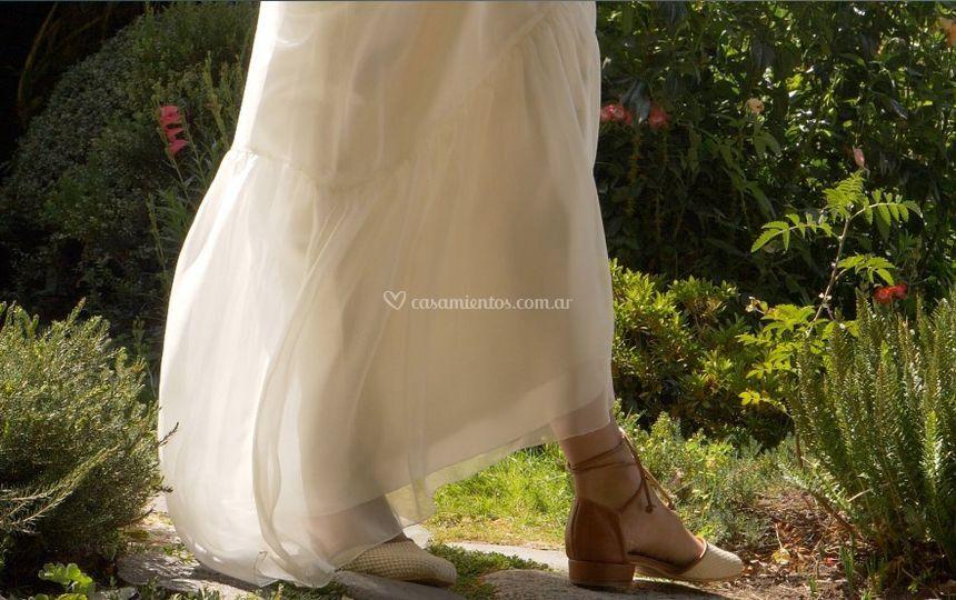 Previa de bodas