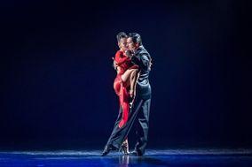 Tango Show Eventos