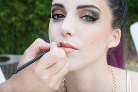 Fabiana Toermer Makeup