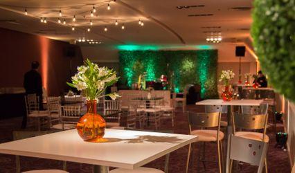 Howard Johnson Plaza Resort & Casino 1