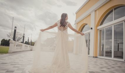 Elizon Vip Dresses 1