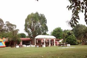 Quinta Villa Manolo