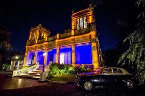 Chateau Milenium