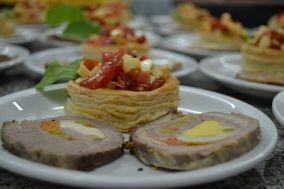 Nueva Galia Catering