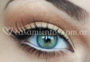 Eclat Maquillaje