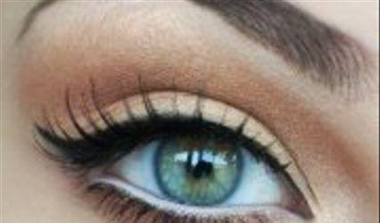 Eclat Maquillaje 1