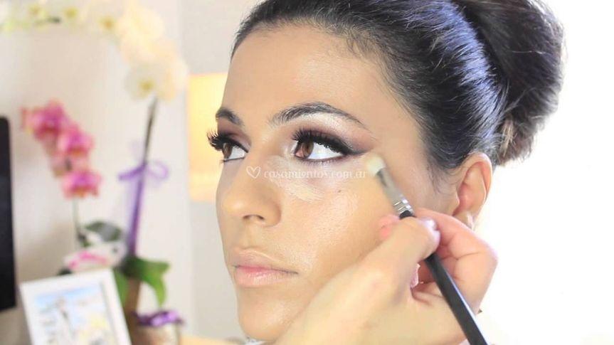 Ine Make Up