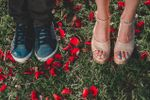 Pre-boda (e-session)
