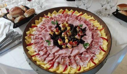 Díaz Catering 1