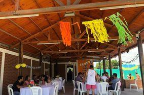 Algarabía Eventos