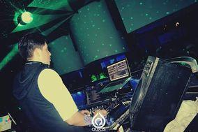 DJ Vedo