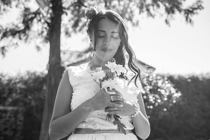 Fotógrafo de bodas, Formosa