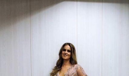 Natalia Nogues