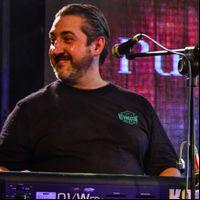Pablo Tolis