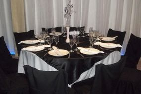 Talili Catering & Eventos