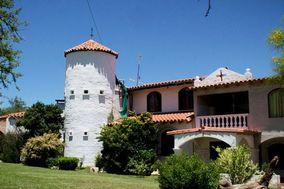 Estancia Santa Leocadia