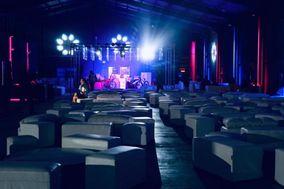 Factory Eventos