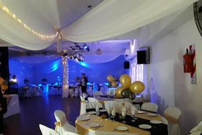 Margherita Eventos