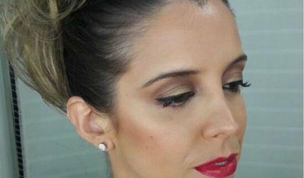 Maquillaje Tucumán