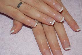 Rosario Nails