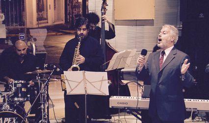 Darío Siciliano - Jazz & Baladas 1