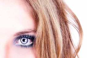 Paola Sangiorgi Makeup