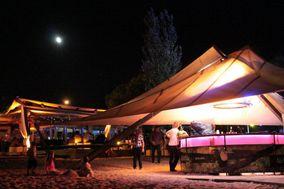 Mojito's Beach Bar