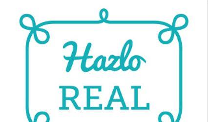 Hazlo Real 1