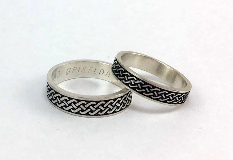 Alianzas estilo Celta