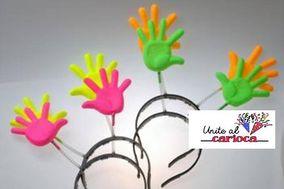 Unite al Carioca