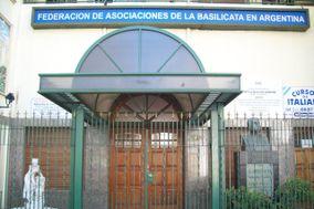 Federación Basilicata  F.A.B.A.