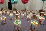 Sovenirs de cumple 15 de Chocolate Sal�n de Eventos