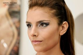 Karina Contino Make Up Studio