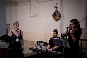 Sylvia Alonso - Soprano