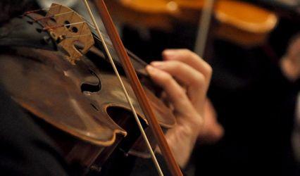 Strauss Musik 1