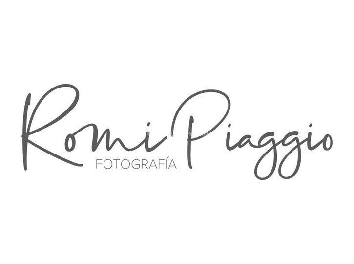 Romi Piaggio